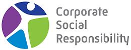 CSR18