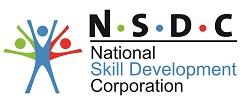 NSDC18