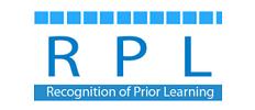 RPL18